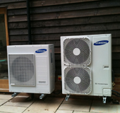 heat-pumps-thumb